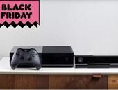 7 أسباب تجعل Xbox One S الجديد أفضل من النسخة السابقة