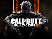 إطلاق Call of Duty: Black Ops Cold War.. تعرف على مميزات اللعبة