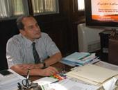 بالصور..وزير الزراعة يشدد على مكافحة الفساد ووضع ضوابط صارمة لتحقيق العدالة