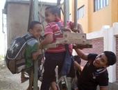صندوق تطوير المناطق العشوائية: لا مكان للعشوائيات بمصر مستقبلا