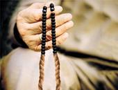 إبراهيم خلف يكتب: الحمد لله على كل حال