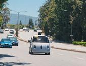 """السيارات ذاتية القيادة بين تأييد محبى """"الأنتخة"""" ومعارضة الباحثين عن الأمان"""