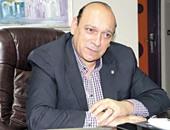 """عميد """"طب قصر العينى"""": وزارة الصحة وردت بعض الأدوية الناقصة للمستشفى"""