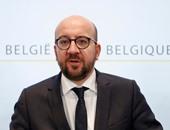 منظمة لمكافحة الإسلاموفوبيا ببلجيكا ترصد زيادة الأعمال المعادية للإسلام