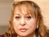 """سامية خضر تعليقا تصدر """"إيموشن"""" لقائمة أكثر الكلمات انتشارا:مسايرة لسرعة الجيل"""