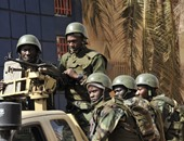 مالى تعلن حالة الطوارىء فى البلاد بعد تهديدات إرهابية