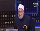 بالفيديو..على جمعة: أفكار الشيعة تخالف الدين الإسلامى.. ومصر عصية على التشيع