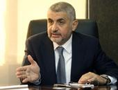 2 فبراير.. نظر تجديد حبس حسن مالك فى اتهامه بالإضرار بالأمن القومى