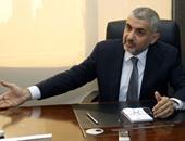 تأجيل نظر تجديد حبس حسن مالك لتغيبه عن الجلسة
