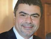 رجل الأعمال أيمن الجميل : تقرير مؤشر التنافسية العالمية يؤكد نجاح الإصلاح الاقتصادى وأننا على الطريق الصحيح