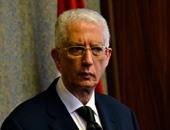 """نائب وزير الخارجية يتوجه للنيجر للمشاركة فى المؤتمر الرابع لرؤساء دول """"G5"""""""