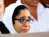 محامى إسراء الطويل: ننتظر رد النيابة فى طلب الاستئناف على قرار حبس موكلتى