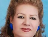 """النائبة آمال رزق الله: مسؤولو التعليم الفنى فى مصر يعاملونه """"درجة تانية"""""""