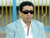 القبض على سائق باع حمولة السكر وادعى اختطافه فى الإسماعيلية