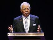استدعاء رئيس الوزراء الماليزى السابق للمثول أمام سلطة مكافحة الفساد