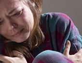 """سيدة لمحكمة الأسرة: """"زوجي هددنى بالذبح بسبب طلبي مصروفات علاجيه لطفله"""""""