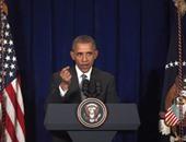مصدران: أوباما سيدعم ترشيح بايدن للرئاسة الأمريكية