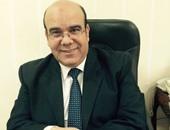 مساعد وزير العدل: رفع كفاءة 329 محكمة و230 مقر شهر عقارى وتوثيق بالجمهورية