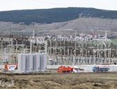 توقيع 24 اتفاقية تقاسم تكاليف ربط الكهرباء بالشبكة القومية بأسوان