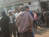 المنظمة المصرية لحقوق الإنسان: سعر الصوت الانتخابى وصل لـ 500 جنيه