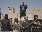 أخبار العراق اليوم.. مقتل 20 عنصرًا من تنظيم داعش