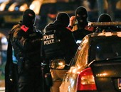 تقرير بلجيكى: عملية نشر الجنود كلف الدولة نحو 110 ألف يورو يوميا