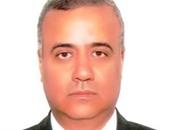علوم الإسكندرية تمنح درجة الدكتوراه والماجستير لـ17 طالبا