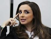 """محكمة الأحوال الشخصية فى الكويت تصدر قرارًا بضبط وإحضار """"أنغام"""""""