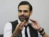 """أمير طعيمة ورامى جمال يهديان أغنية """"رقم صحيح """" لملتقى أولادنا لذوى القدرات الخاصة"""