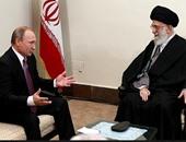 """إيران تعتزم تصدير 9 أطنان """"يورانيوم مخصب"""" إلى روسيا خلال أيام"""