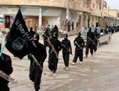 داعش يطلق سراح أسرى مسيحيين بشمال سورية