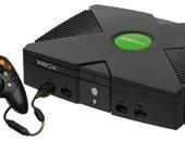 العاب الجيل الأول من XBOX  تتوافق مع أجهزة XBOX ONE الآن