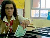 فاطمة ناعوت تعترف بهزيمتها فى الانتخابات.. وتؤكد: الإشاعات شوهت صورتى