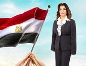النائبه إيفيلين متى فى طلب إحاطة: الحكومة مصرة على هجر الفلاحين لزراعة القطن