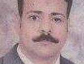"""مجلس الدولة يعلن استشهاد أحد مستشاريه وإصابة آخر بـ""""حادث العريش"""" الإرهابى"""