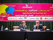 هيئة المواصفات: 86% من المواصفات القياسية المصرية لها مرجعيات عالمية