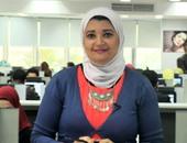 بالفيديو..نشرة اليوم السابع:تفاصيل استشهاد قاضٍ وجنديى شرطة بالعريش..مع همت سلامة