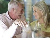 لكبار السن: استمتع بصحتك وانسَ اكتئاب الشتاء فى 6 خطوات
