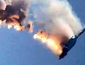 مسئول أمريكى: روسيا لم تعلم الولايات المتحدة بخط سير طائرتها قبل إسقاطها