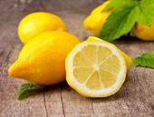 الزنجبيل والليمون والأناناس أفضل المشروبات للحد من التهابات المفاصل