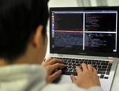 الصين: 772 مليون مستخدم للانترنت فى 2017