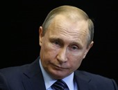 مبعوث بوتين يناقش مع سفير مصر بروسيا تطورات الأوضاع فى سوريا