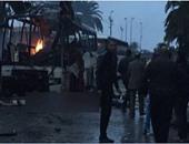 إسبانيا مدينة هجوم تونس الإرهابى: ندعم جهود سلطات تونس لمكافحة الإرهاب