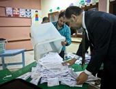 الادارية العليا ترفض طعن حافظ أبو سعده المطالب بإعادة انتخابات المعادى