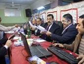 تفاصيل خريطة محافظة الغربية من مقاعد بالبرلمان وعدد المرشحين عليها