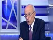 """بالفيديو.. سيف اليزل: رجال أعمال """"فى حب مصر"""" شرفاء و""""معلهمش الهوا"""""""