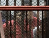 """الحكم على 30 متهما بالانضمام لـ""""خلية أوسيم الإرهابية"""".. اليوم"""