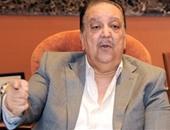 رئيس حزب مصر الحديثة يطالب بالسماح لمزدوجى الجنسية بالترشح لمجلس الشيوخ