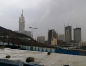 اليوم.. تعليق الدراسة بجميع مدارس مكة المكرمة بسبب الطقس السيئ
