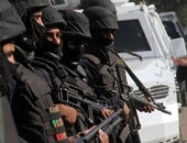 القبض على 10 أعضاء بلجان العمليات النوعية للإخوان هاربين من أحكام قضائية